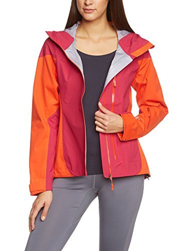 Odlo-Damen-Jacket-Gore-Tex-Active-Shell-Speedlight-Cerise-Spicy-Orange-L-525081-von-Odlo-111382017.jpg