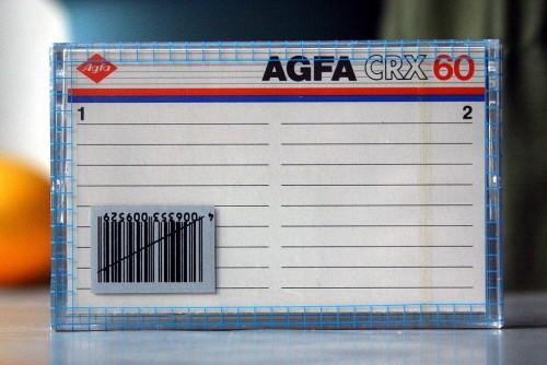 Agfa_D2.jpg