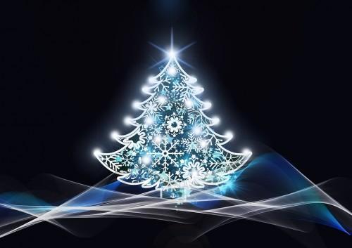 christmas-3029496_960_720.jpg
