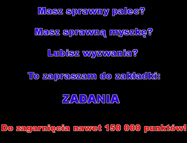 https://zarabiaj-promuj.com.pl/zapisy.php