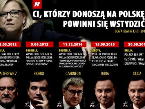 Pisiory-donosza-na-Polske-w-Unii.jpg