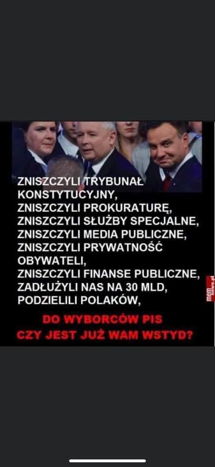 Wyborcy-pis-i-wstyd.jpg