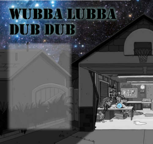 wubba_lubba_dub_dub.png
