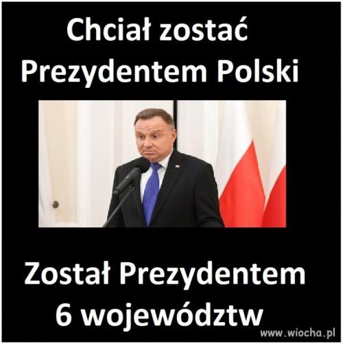 Chcial-zostac-prezydentem-Polski....jpg