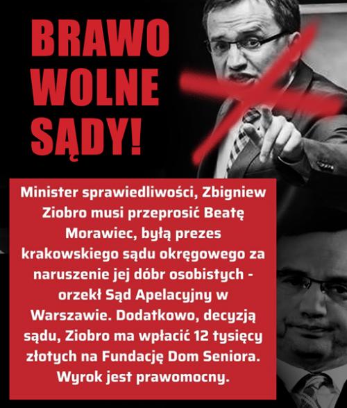 Przeprosiny-sedzi-Morawiec.png
