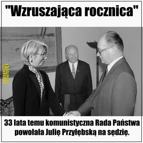 Sedzia-od-Jaruzelskiego.jpg