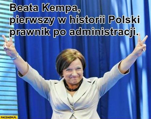 beata-kempa-pierwszy-w-historii-polski-prawnik-po-administracji.jpg