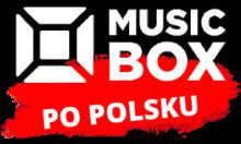 musicboxpopolsku.png-transp-220x132-32b.png