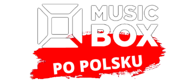 musicboxpopolsku.png-transp-400x170-32b.png