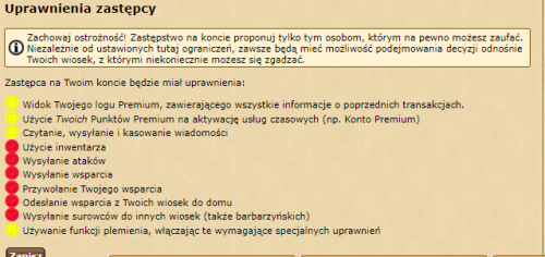 Screenshotgg.png