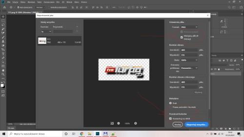 InkedZrzut-ekranu-25_LI.jpg