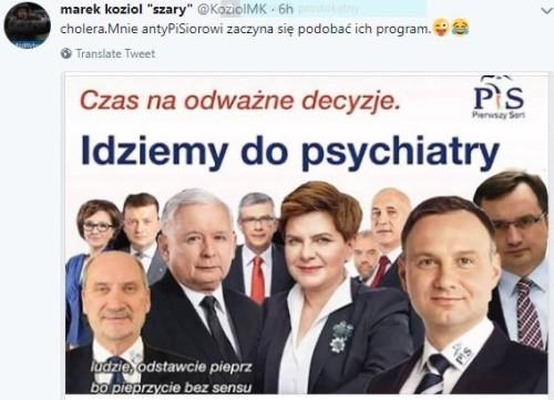 Pisiory-do-psychiatry.jpg