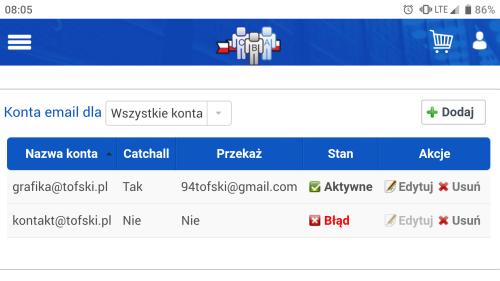 Screenshot_20210410-080554.png