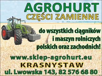 Agrohurt