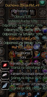 zbbroja.png