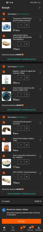 Screenshot_20210907_132122_pl.allegro.jpg