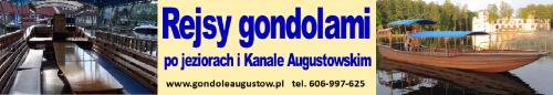 gondole5.png