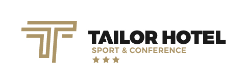 Tailor Hotel