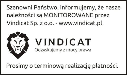 Vindicat_pieczec_2_JPG.jpg