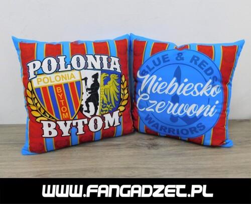 Poduszka-polonia-Bytom-Copy.jpg