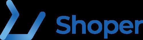 Shoper-logo-poziome.png