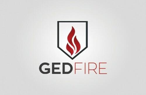 logo-kolor.jpg